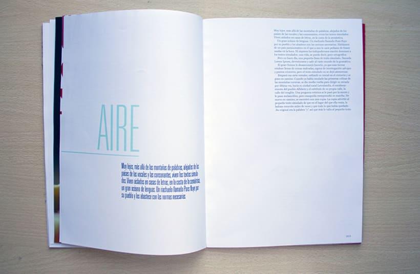 Stir Magazine 21