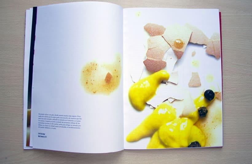 Stir Magazine 25