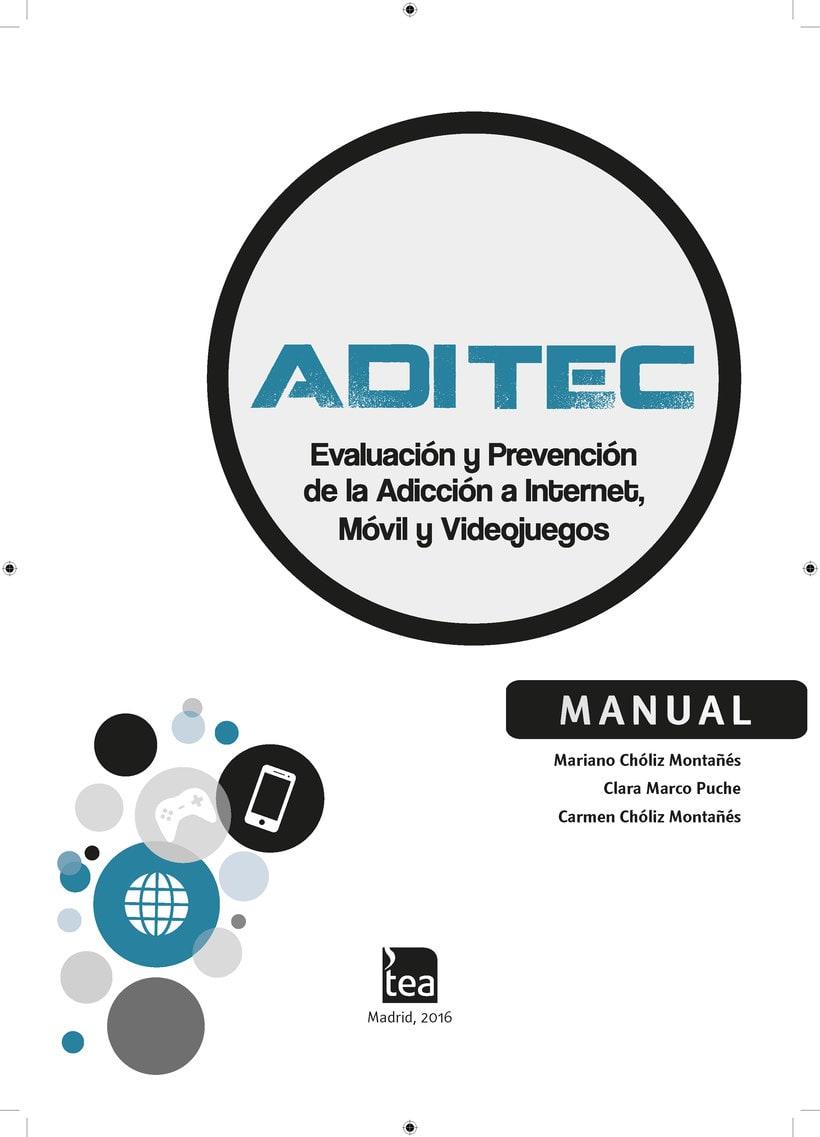ADITEC 1