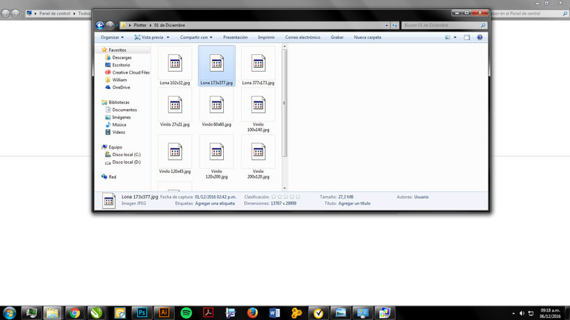Cuando Exporto un JPG en CMYK desde CorelDRAW no se visualiza 1