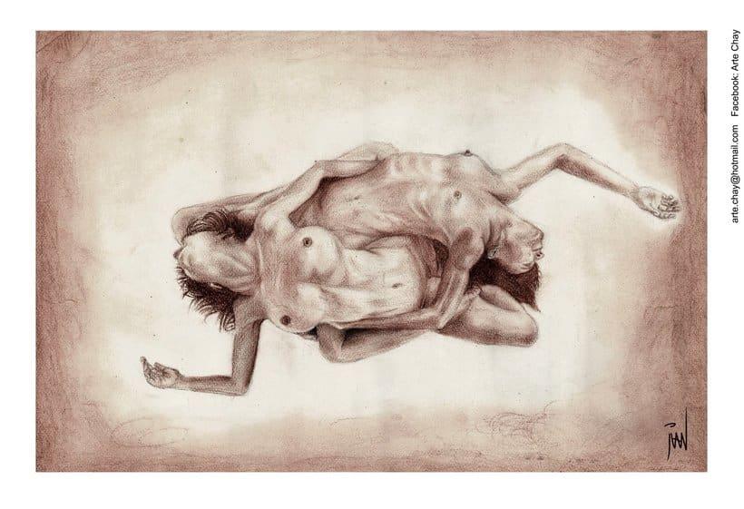 Arte y sensualidad 6