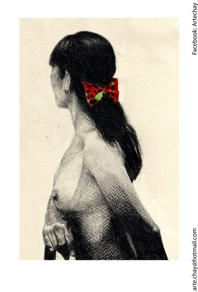 Arte y sensualidad 8