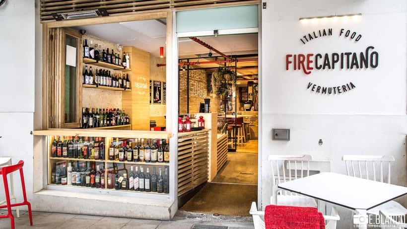 Fire Capitano 15005 - Fotos de Negocio - Fotografía Interiorismo - A Coruña 10