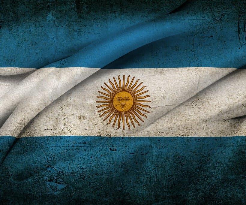 Argentina 0