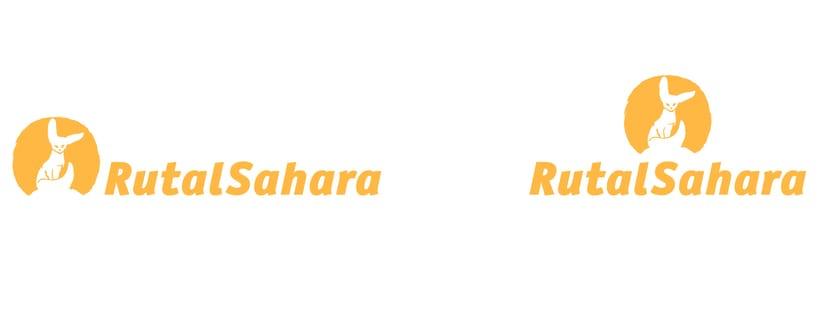 RutalSahara 1
