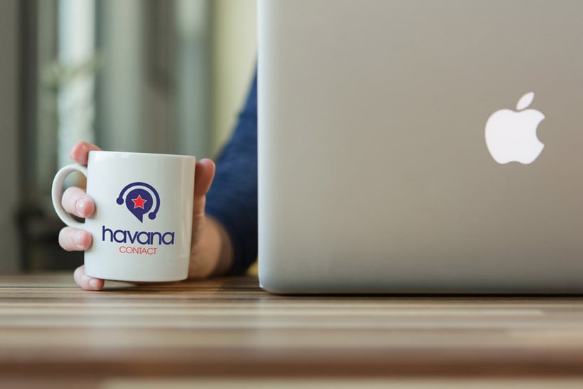 Havana Contact 0