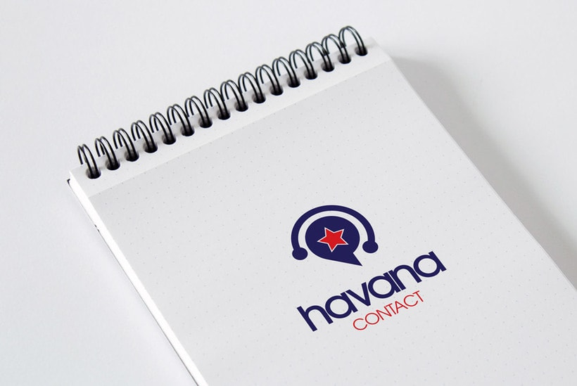 Havana Contact 1