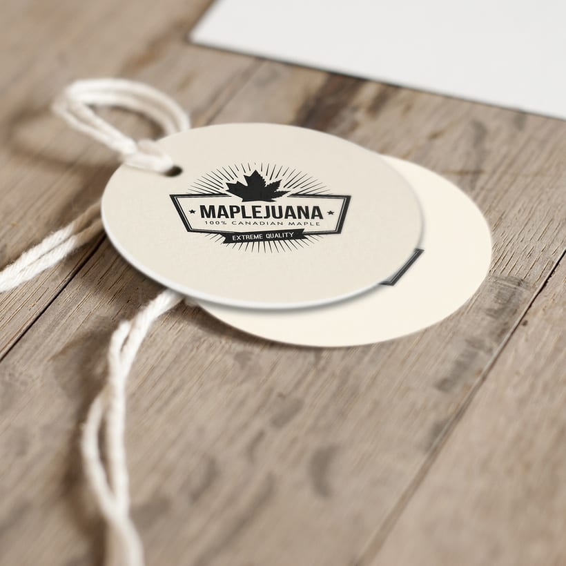 Maplejuana 2