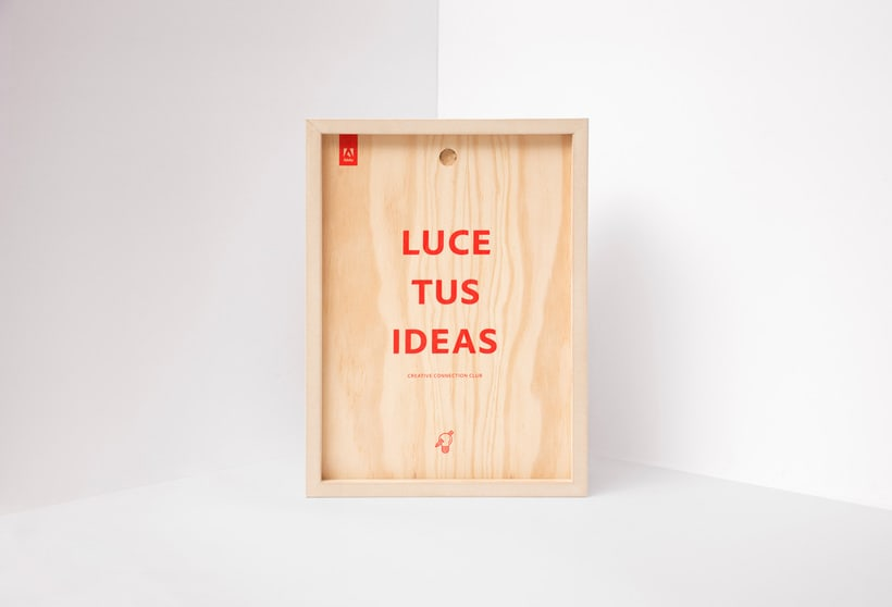 Tatabi Studio, identidad visual heartmade 8