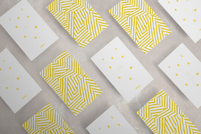 Tatabi Studio, identidad visual heartmade 21