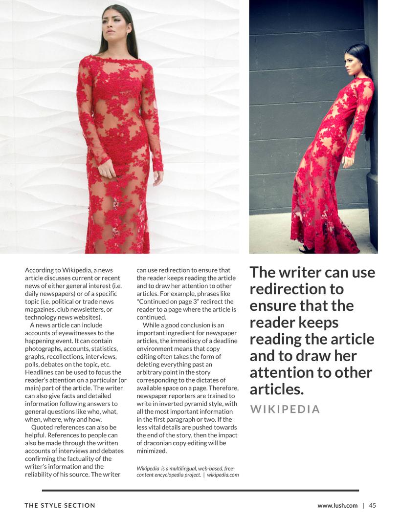 Mi revista (con dos opciones de portada) 3