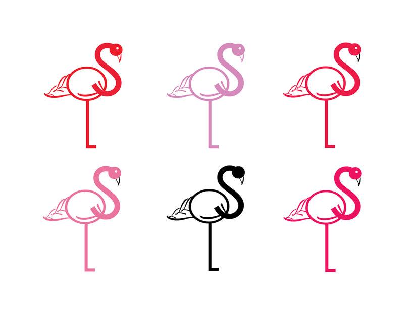 Animal tipográfico. Flandes 1