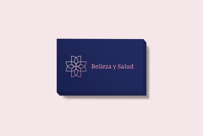 Belleza y Salud 9