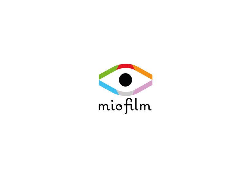 Web Miofilm  0