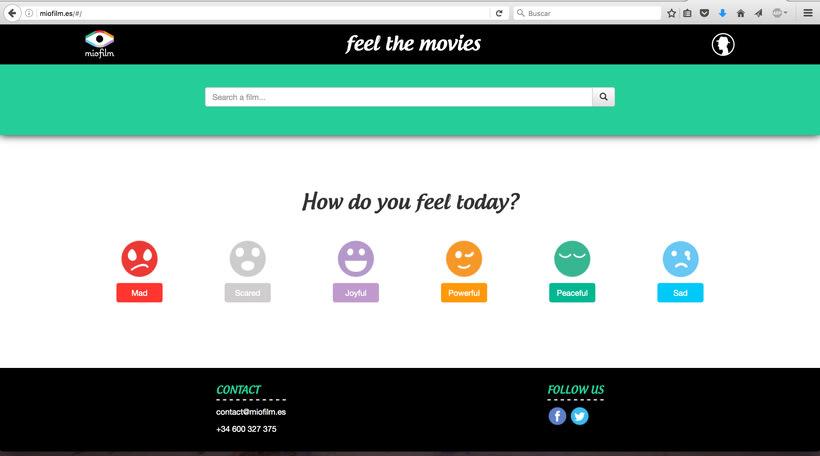 Web Miofilm  1