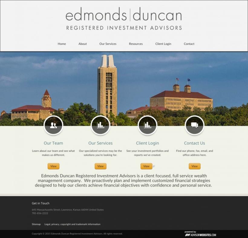 Edmonds & Duncan -1