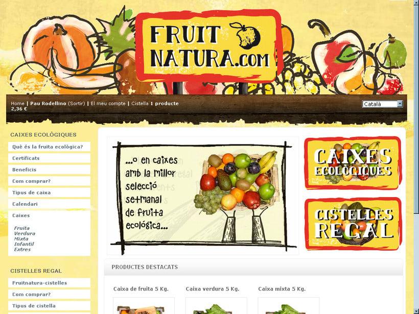 Fruitnatura.com -1