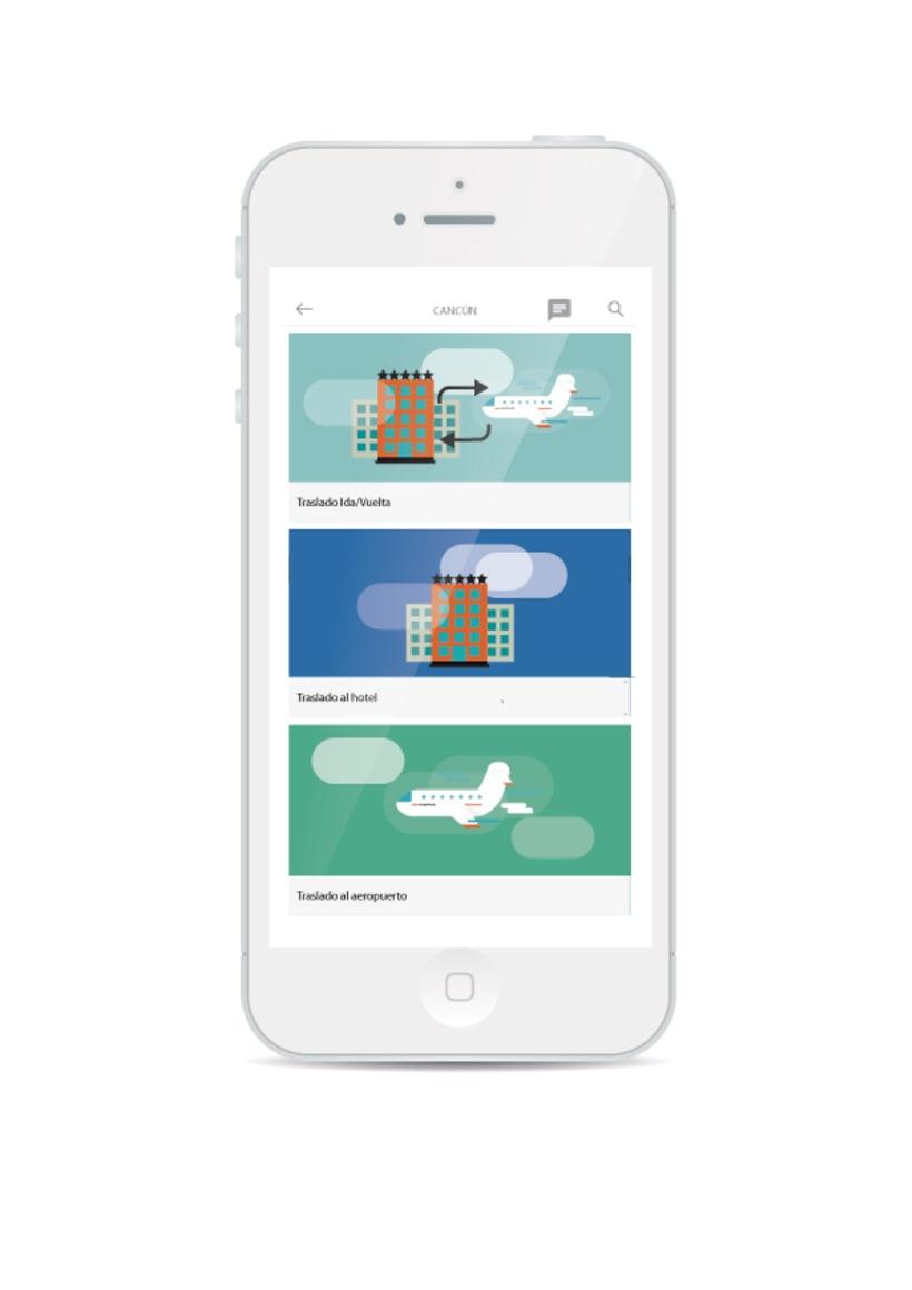 Bdtravel mobile app 12