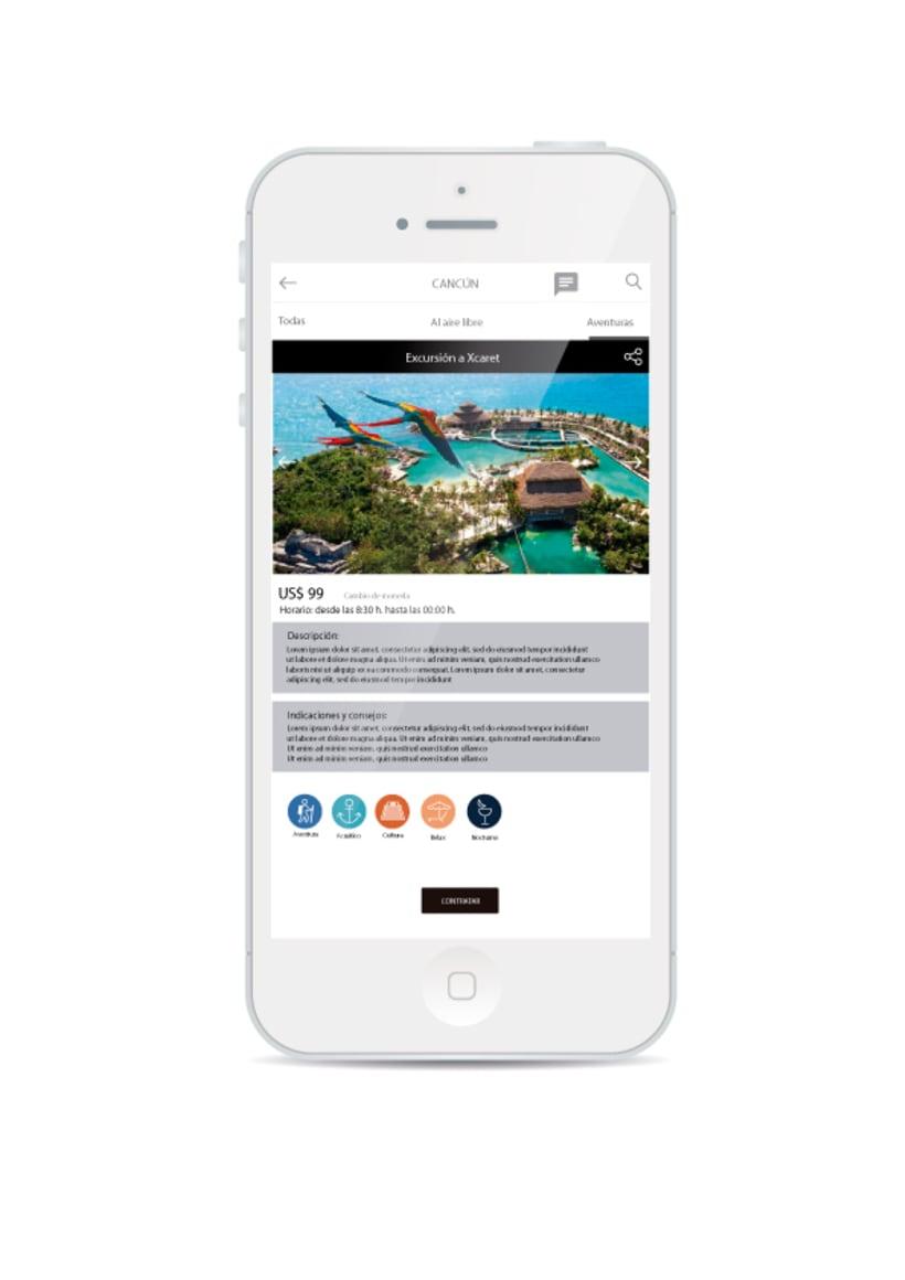 Bdtravel mobile app 13