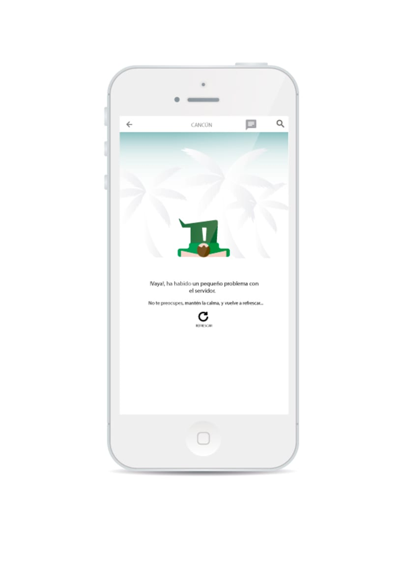 Bdtravel mobile app 15