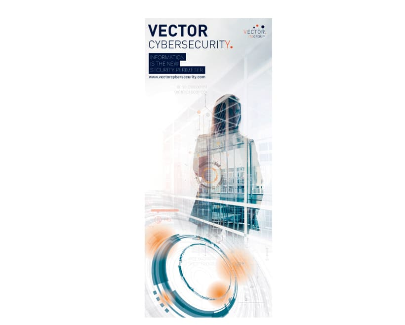 Branding Vector Cybersecurity 2