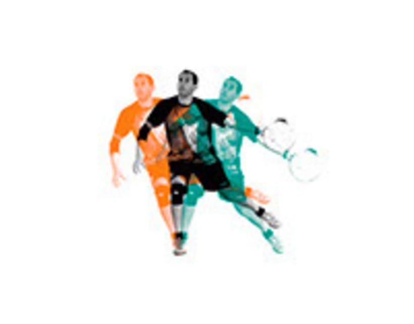 Web de les Seccions del Club Esportiu INEF Barcelona - 2016 0