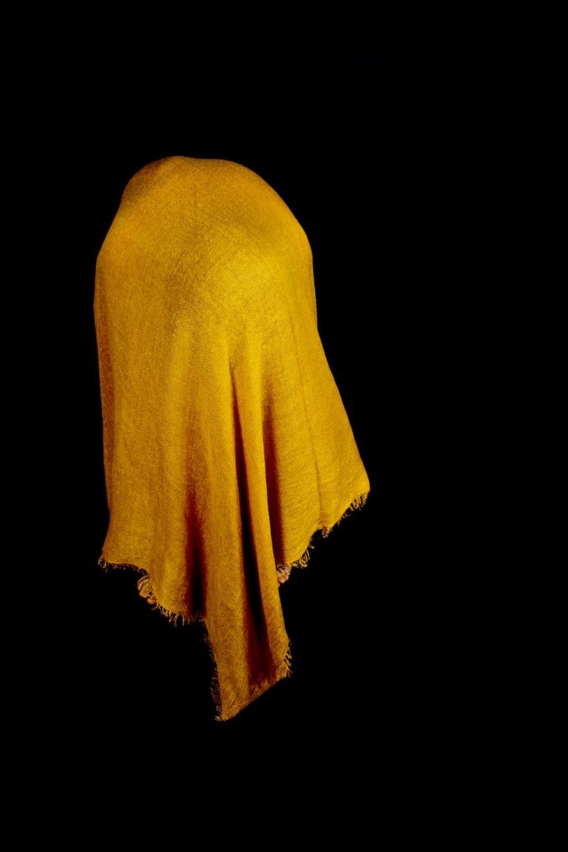 Yellow -1