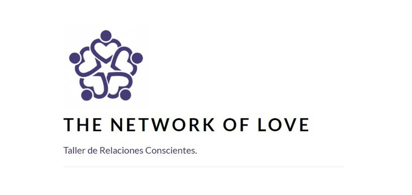 The Network Of Love 0