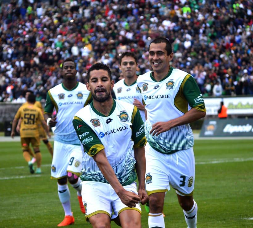 soccer -1