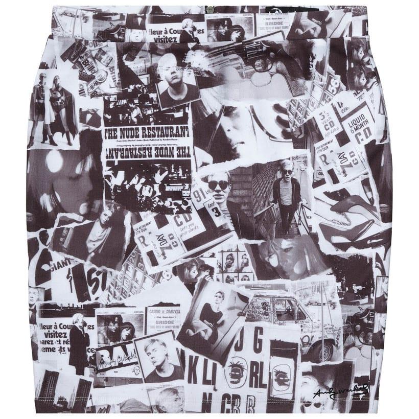 Pepe Jeans Prints 46