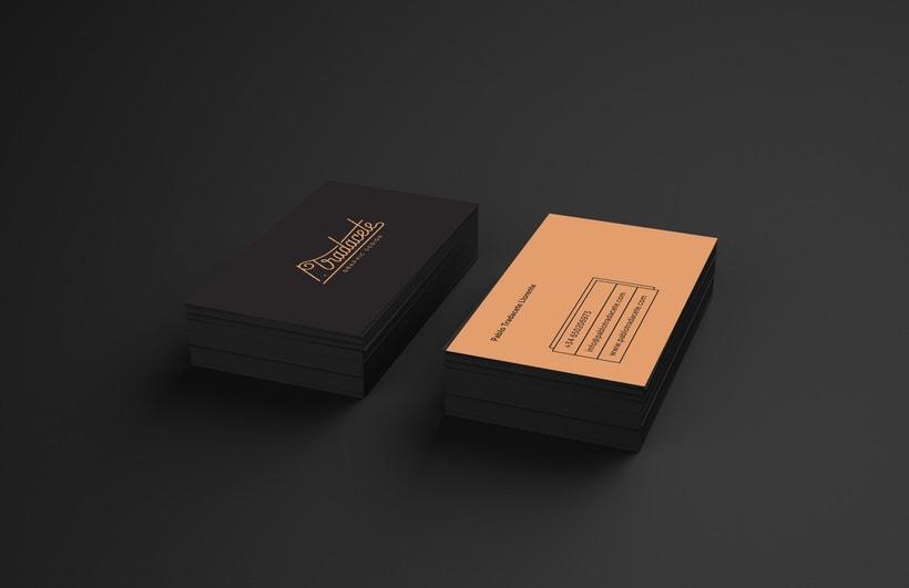 Personal Branding  6
