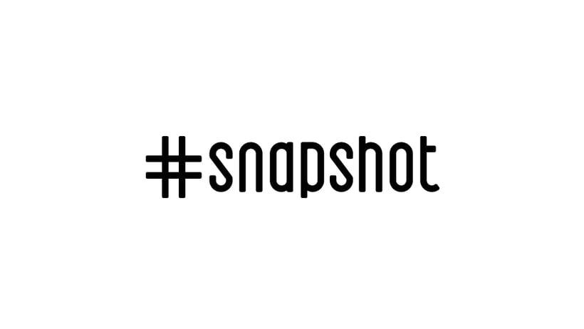 #snapshot 0