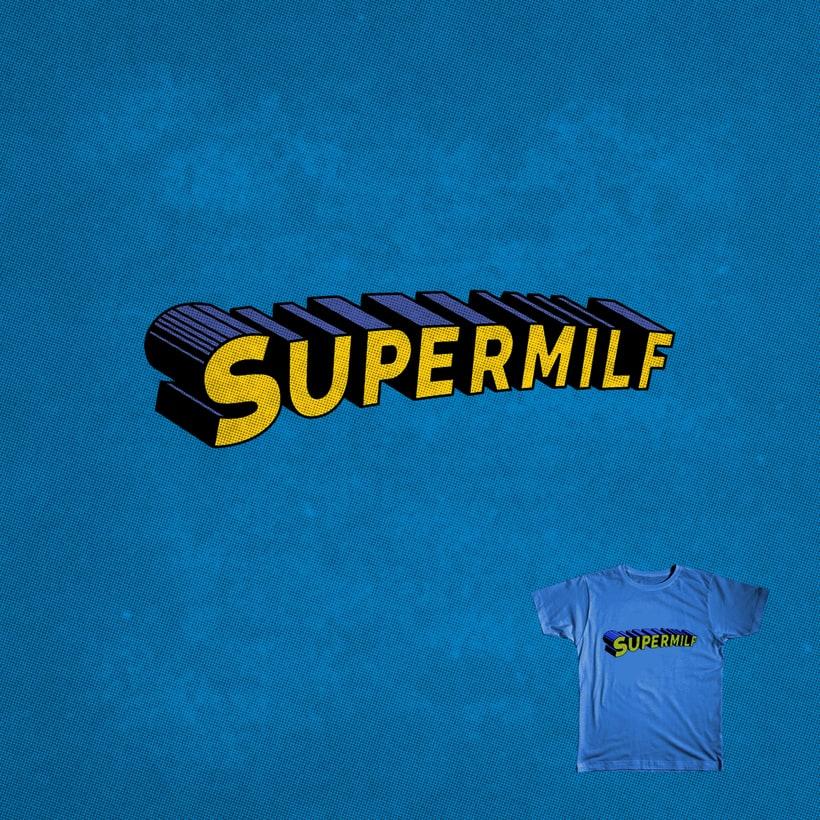 Tienda de camisetas 6