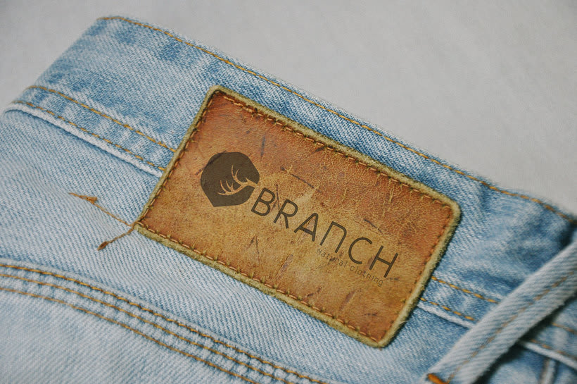 BRANCH (parte 2) 1