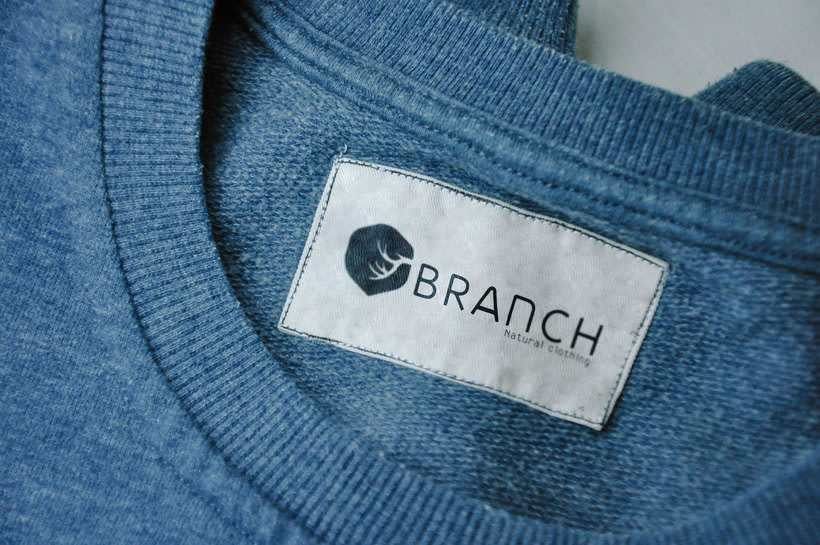 BRANCH (parte 2) 2