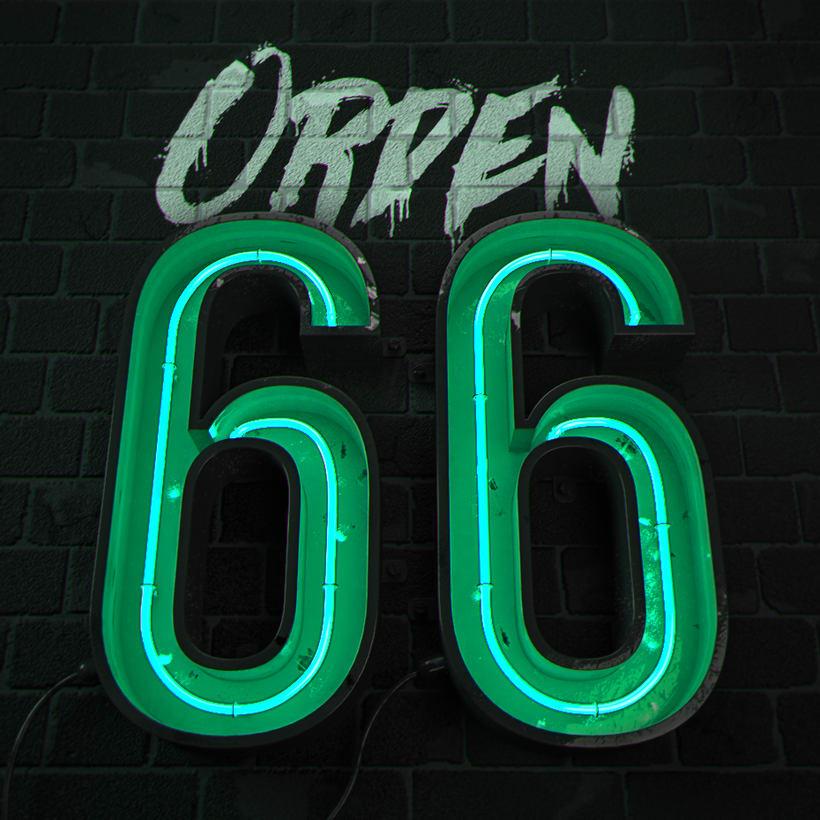 Orden 66 0