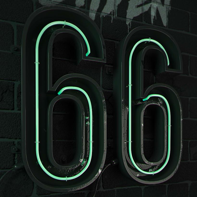 Orden 66 2
