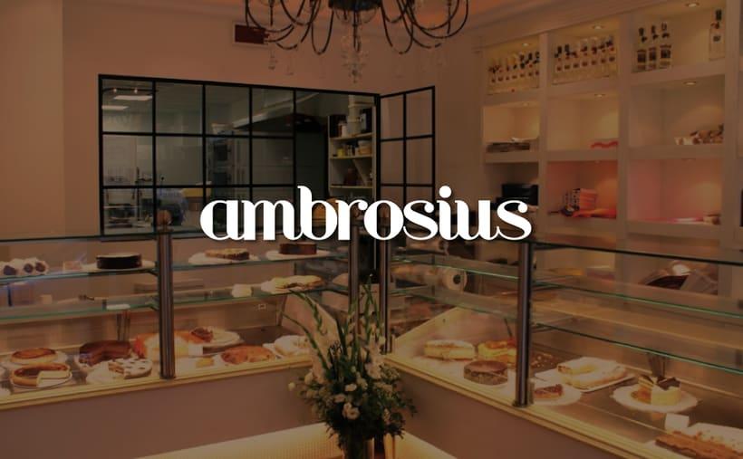 Ambrosius 2