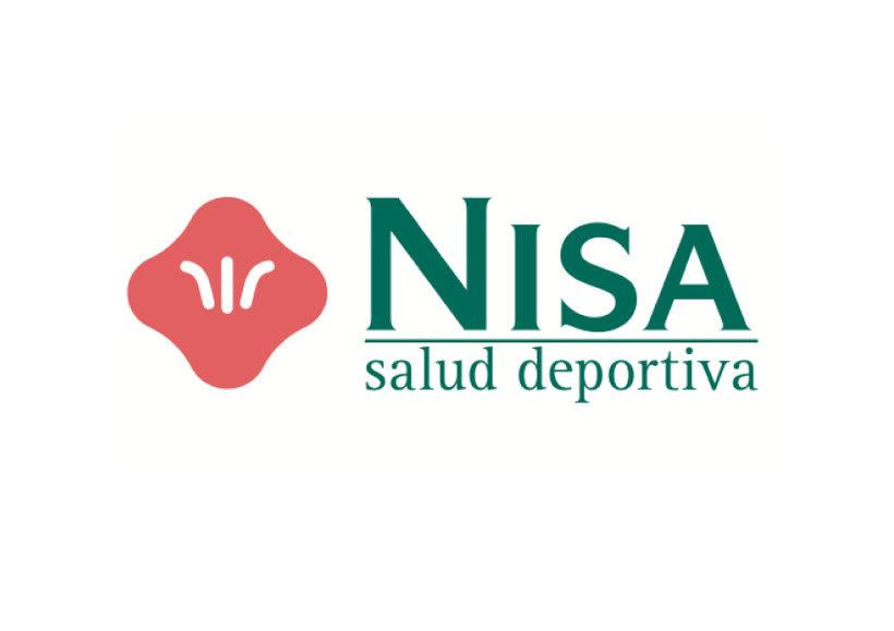 Hospitales Nisa 0
