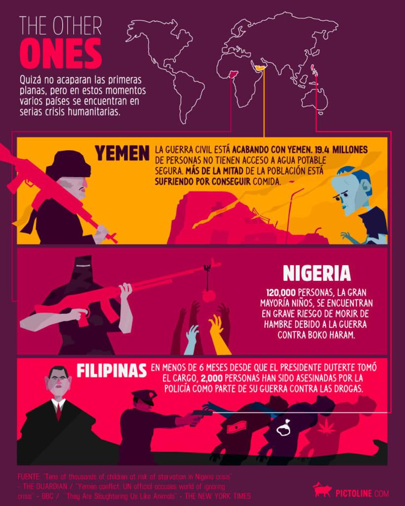 Pictoline: la revolución de la información ilustrada 1