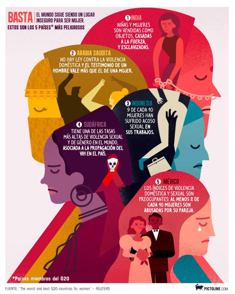 Pictoline: la revolución de la información ilustrada 8