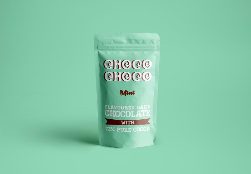 Choco Choco  2