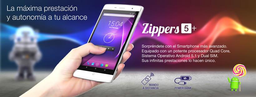 banners dispositivos español/inglés 3