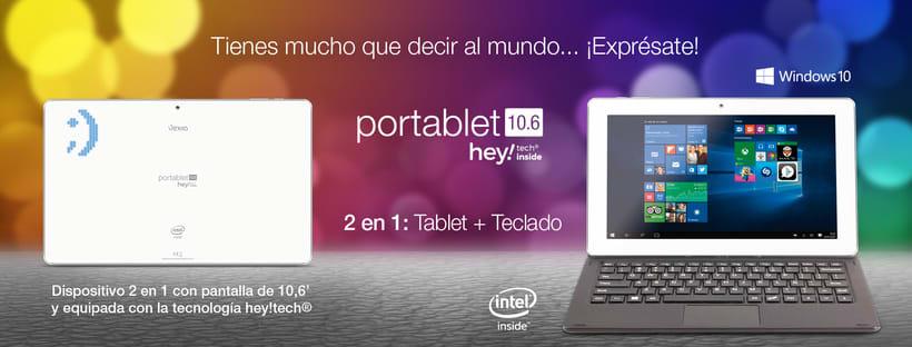 banners dispositivos español/inglés 5