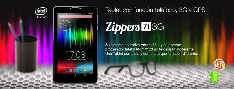 banners dispositivos español/inglés 7