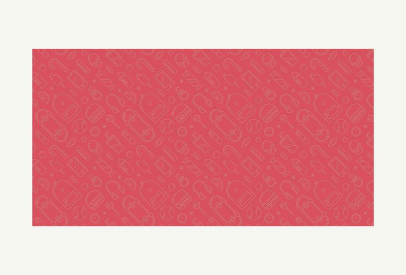 Agencia Chuches - Brand Identity 10