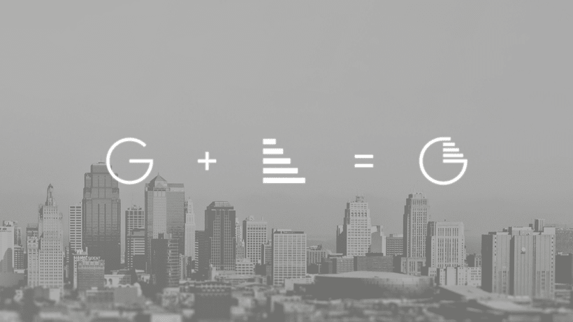 Godesbach - Corporate Identity 2