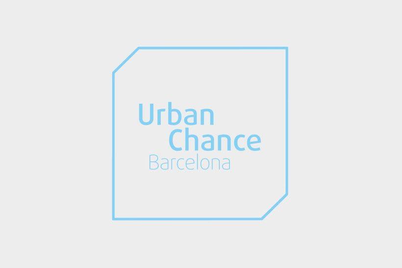 Urban Chance Barcelona 0