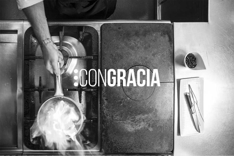 ConGracia 0