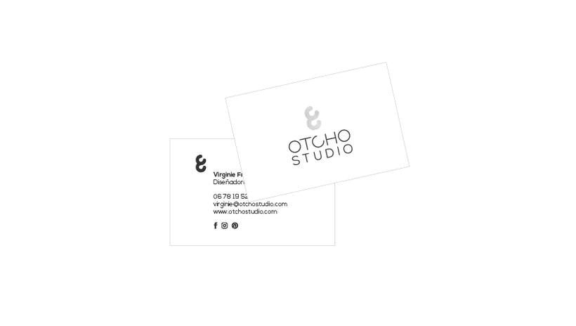 OTCHO STUDIO 4
